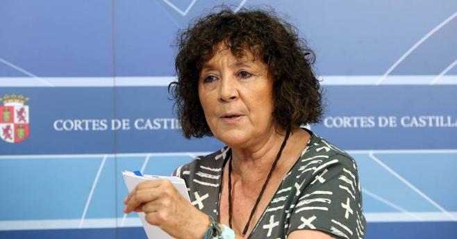 El PSOE denuncia que la lista de espera quirúrgica duplica la de 2011, con 32.000 pacientes y 90 días de demora