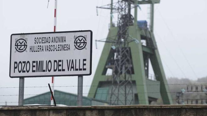 La Junta quiere que el Gobierno se pronuncie de forma «inminente» sobre una solución a La Vasco