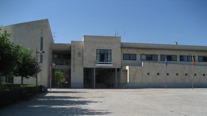 El equipo de Gobierno de San Andrés mantiene abierta la negociación con los empleados municipales en materia laboral