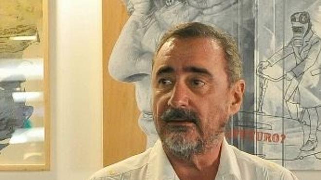 Carlos Herrera, en León: «La estabilidad de Pedro Sánchez va en contra de la estabilidad de España»
