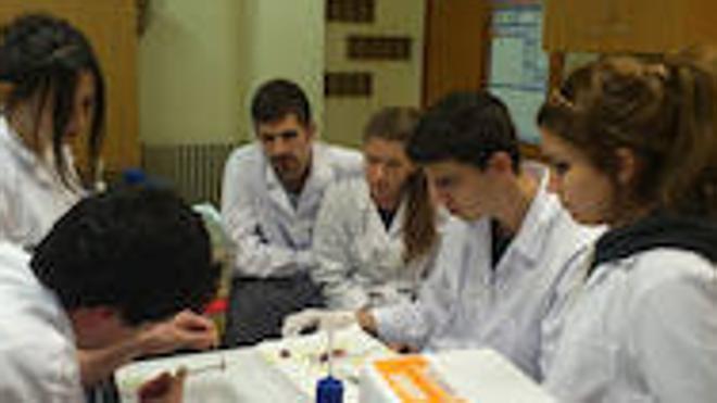 La biotecnología española celebrará su congreso anual en León el próximo año