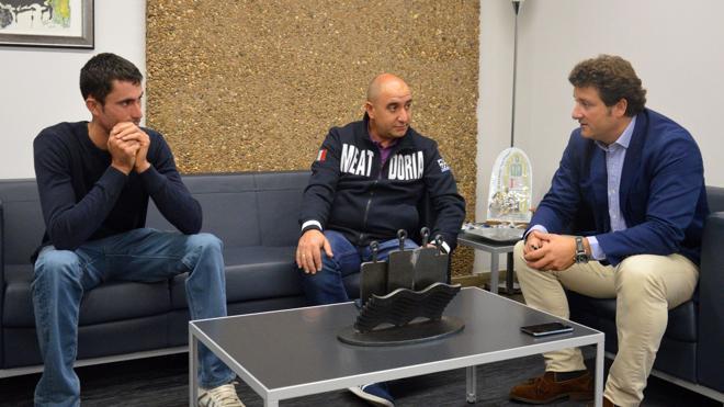 Villaquilambre saldará su deuda de 53.400 euros con Villarrodrigo antes de 2019