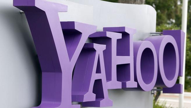 El Incibe remarca el robo de claves realizado en Yahoo