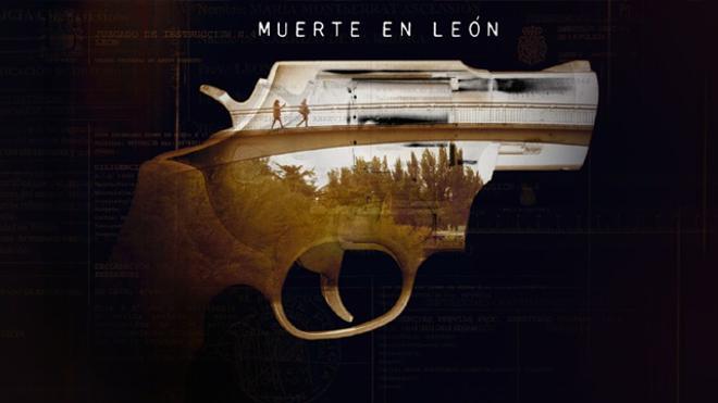 Isabel Carrasco: 'Muerte en León'