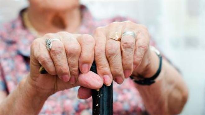 La mitad de los leoneses no tienen confianza en poder recibir una pensión a la hora de su jubilación