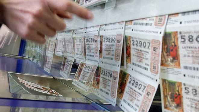 Los juegos de Loterías del Estado consolidan sus ventas en León que lidera el gasto con 80 millones