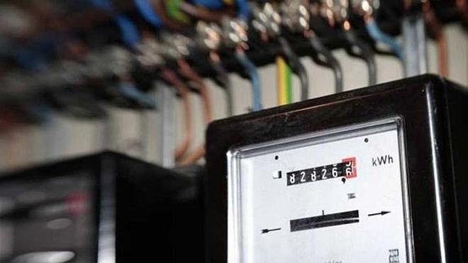 Bembibre licita en 672.760 euros el suministro anual de energía eléctrica para el municipio
