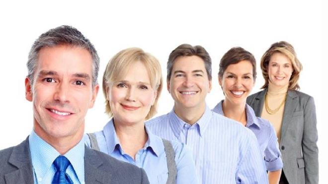 La ULE oferta plazas para mayores de 40 que acrediten experiencia laboral y profesional
