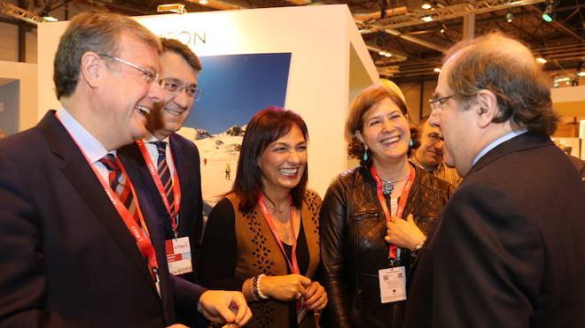 León se suma a la iniciativa 'Descubridores de Sefarad' de la Red de Juderías de España