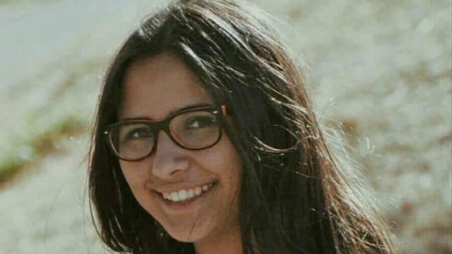 Otra alumna ponferradina recibe una beca de la Fundación Amancio Ortega