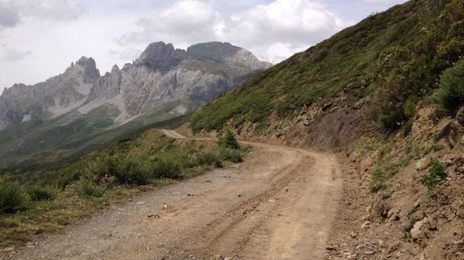 El Supremo admite a trámite el recurso de Sajambre y Valdeón contra el Plan Director de la Red de Parques Nacionales