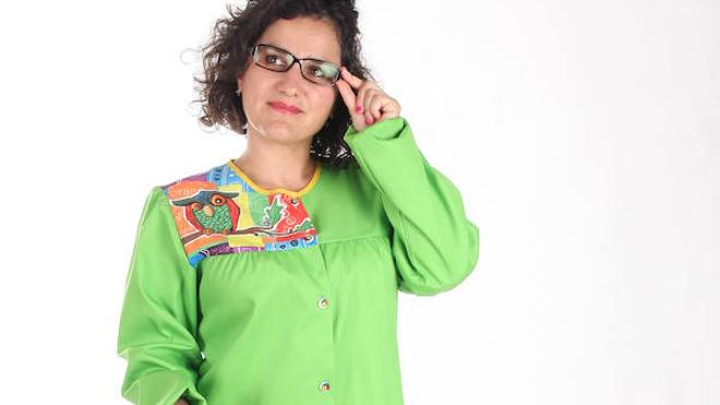 Originalidad e identidad leonesa en tu ropa escolar