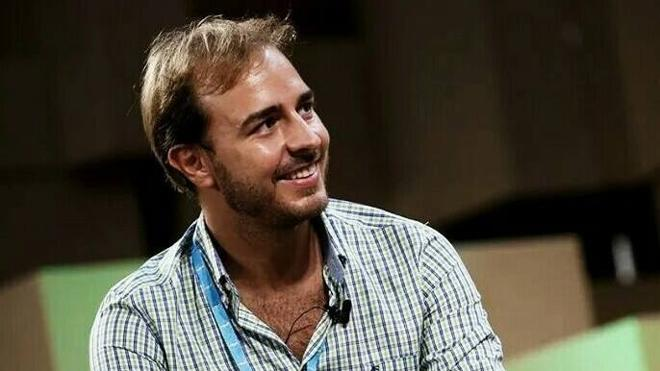 Javier Dorado, director general del Injuve, visitará el lunes el Ateneo Cultural de la ULE