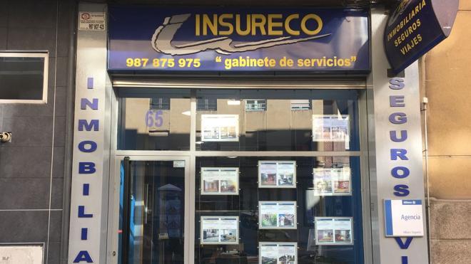Insureco: profesionalidad, calidad, seguridad y trato personal