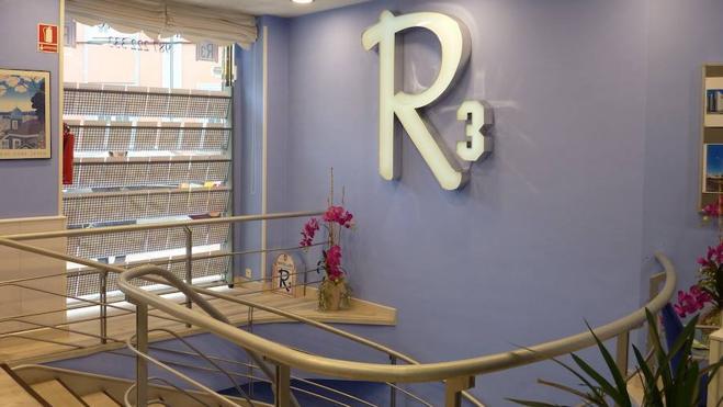 Inmobiliaria R3, la mayor oferta inmobiliaria de León