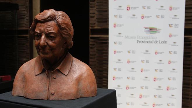La historia centra las actividades del Día Internacional de los Museos en el Etnográfico Provincial