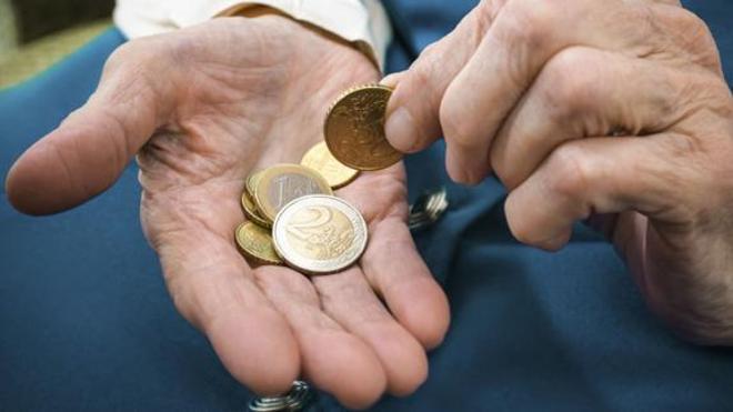 León encabeza el número de pensiones a nivel autonómico con una retribución media de 897 euros