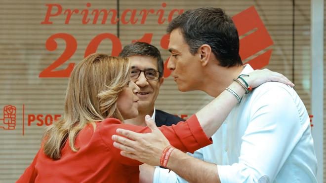 El PSOE de León estudiará 200 enmiendas para incorporar al programa del Congreso Federal